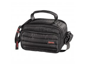Hama syscase Camera Bag, 90, black