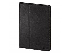Hama Bend Portfolio for Apple iPad mini 4, black