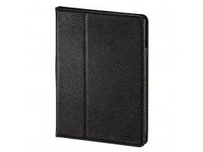 Hama Bend Portfolio for Apple iPad mini 4, black