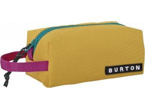 Burton ACCESSORY CASE GOLDEN HAZE