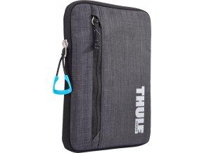 Thule Strävan pouzdro pro iPad mini TSIS108G