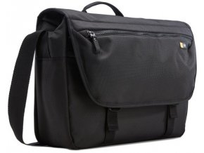 "Case Logic Bryker messenger na 14"" notebook BRYM114K"