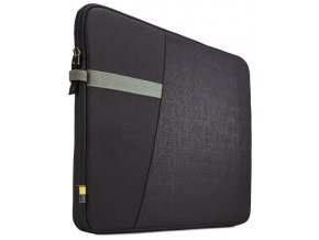 "Case Logic Ibira pouzdro na 15,6"" notebook IBRS115K"