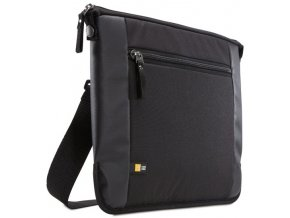 "Case Logic Intrata brašna na 11,6"" notebook INT111 - černá"