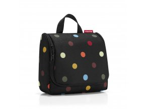 Reisenthel ToiletBag Dots