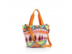 Reisenthel Shopper XS Lollipop