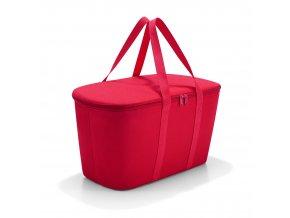 Reisenthel CoolerBag Red