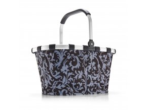 Reisenthel CarryBag Baroque Navy