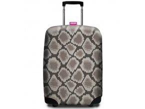 Obal na kufr SUITSUIT® 9076 Snake