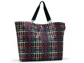 Reisenthel Shopper XL Wool