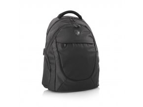 Heys_TechPac_07_Black