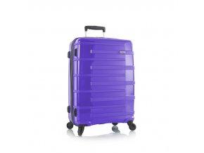 Heys Helios M Purple   + PowerBanka nebo pouzdro zdarma