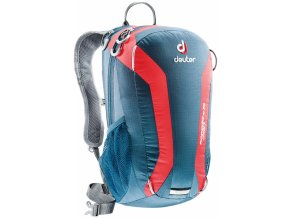 Deuter Speed lite 15 arctic-fire - Batoh