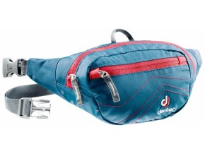 Deuter Belt I arctic-fire - ledvinka