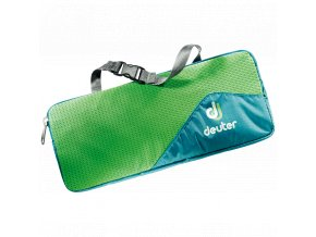 Deuter Wash Bag Lite I petrol-spring