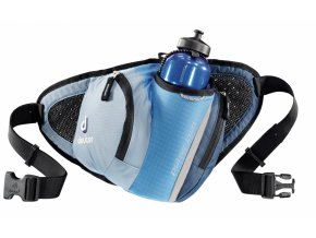 Deuter Pulse Two coolblue-midnight - ledvinka