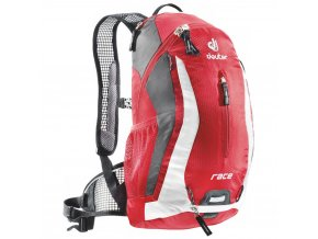 Deuter Race 10 fire-white - Batoh