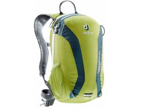 Deuter Speed lite 10 apple-arctic - Batoh