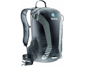 Deuter Speed lite 10 black-granite - Batoh