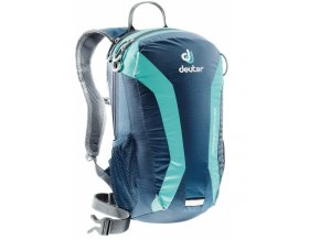 Deuter Speed lite 10 Midnight-mint - Batoh