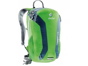 Deuter Speed lite 15 spring-midnight - Batoh