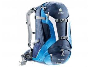 Deuter Trans Alpine 30 midnight-ocean - Batoh  + PowerBanka nebo pouzdro zdarma