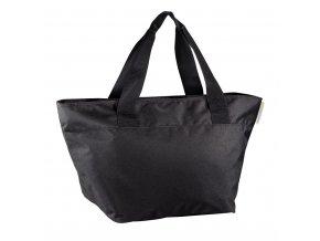 """Plážová taška Aha """"Black"""""""