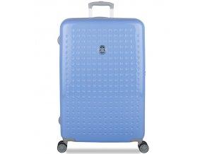Cestovní kufr SUITSUIT® TR-1236/3-L - Matrix Serenity  + PowerBanka nebo pouzdro zdarma