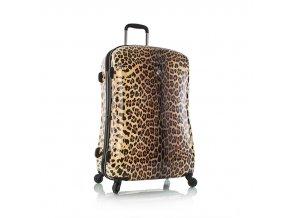 Heys Leopard Panthera L  + PowerBanka nebo pouzdro zdarma