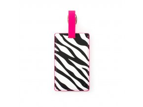 Heys_Luggage_Tag_Zebra