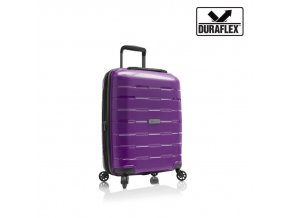 Heys Zeus S Purple  + PowerBanka nebo pouzdro zdarma