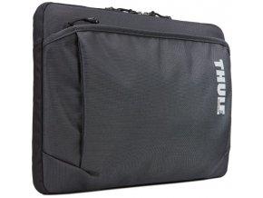 "Thule Subterra pouzdro na MacBook® 13"" TSS313"