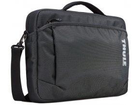 "Thule Subterra taška na MacBook 15"" TSA315  + PowerBanka nebo pouzdro zdarma"