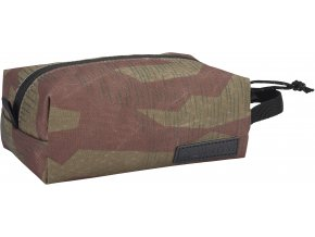 Burton-ACCESSORY-CASE-SPLINTER-CAMO-PRINT
