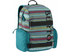 Burton-YTH-EMPHASIS-PAINT-STRIPE-PRINT