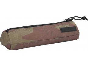 Burton-TOKEN-CASE-SPLINTER-CAMO-PRINT