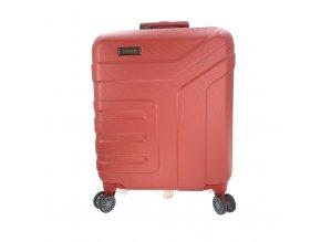 Travelite Vector 4w S Coral  + PowerBanka nebo pouzdro zdarma
