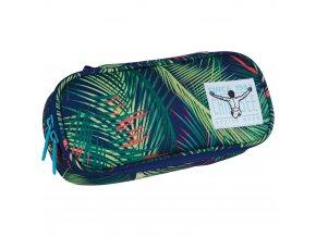 Chiemsee Pencase S17 Palmspring