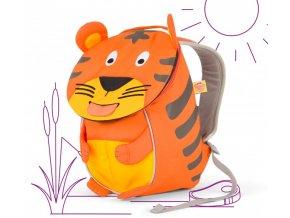 Affenzahn dětský batoh Tygřík Timmy