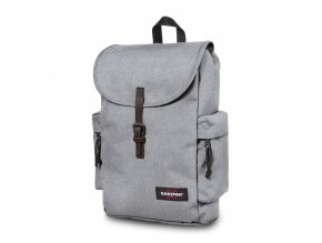 EASTPAK AUSTIN SUNDAY GREY