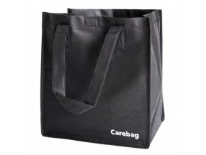 Travelite Carebag Black