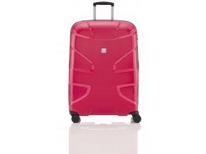 Titan X2 Flash 4w L Fresh pink  + PowerBanka nebo pouzdro zdarma