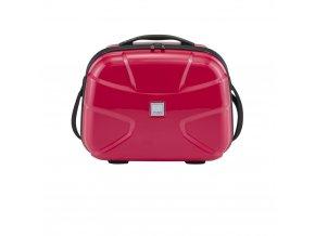 Titan X2 Flash Beauty case Fresh pink