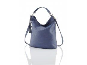 Travelite Lichtblau Handbag Navy