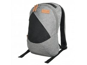 Travelite Basics Backpack Small Grey