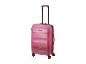 Titan Spring 4w M Pink  + PowerBanka nebo pouzdro zdarma