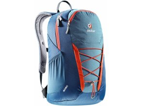 Deuter  Gogo Arctic-midnight - Batoh