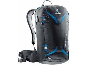Deuter  Freerider Lite 25 black-bay - Batoh