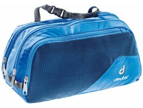 Deuter  Wash Bag Tour III coolblue-midnight - Taška