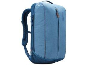 Thule Vea batoh 21L TVIH116LNV -světle modrý  + PowerBanka nebo pouzdro zdarma